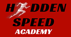 hidden speed academy